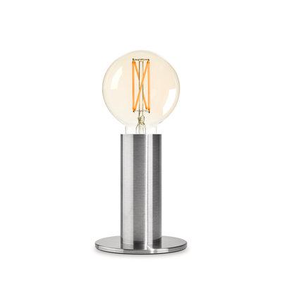 EDGAR - SOL Lamp Platinum