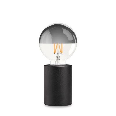 EDGAR - MODULE Lamp black