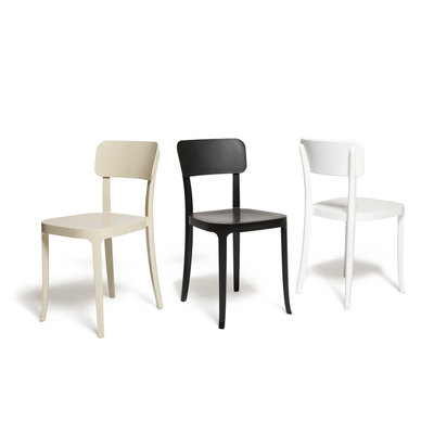 K chair set van 2